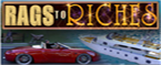 slot online rags to riches 2