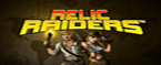 slot relic raiders gratis