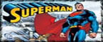 slot gratis super man