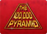 slot online the 100.000 pyramid