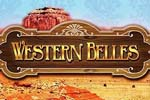 slot machine western belles