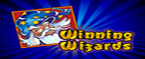 slot gratis winning wizards
