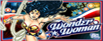 slot online wonder woman